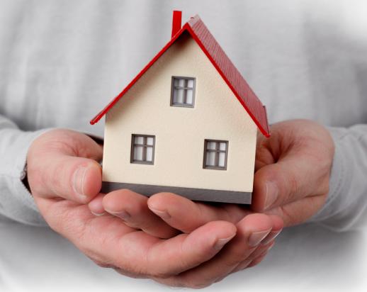 בית בטוח - ניהול בתים משותפים בתל אביב, גבעתיים ורמת גן